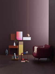 Coffetable fermliving lamp MUUTO armchair antradition http://decdesignecasa.blogspot.it