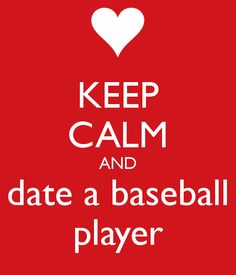 Sounds Good To Me <3
