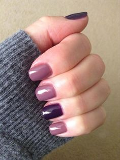 My New Gelmoment Manicure Nails Hair Nails And Makeup Pinterest Manicure And Makeup