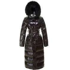 women-039-s-winter-coat-full-length-jacket-slim-fit-warm-duck-down-fur-hooded-parka