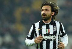 Agent Sbobet Online - Bursa Transfer 2015, Chelsea Dan Liverpool Berebut Andrea Pirlo? - Duo Inggris, Chelsea dan Liverpool kabarnya...