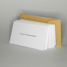 Bastcards rude fucking cards package - celebration anniversary design wishing card - greetingcards and postcards