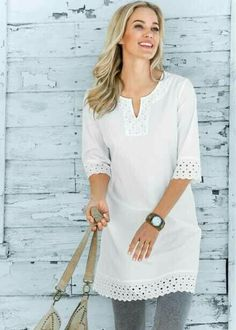 04e910fe413c10 Women  Going out Formal Work Sexy Street chic Sophisticated All Seasons  Spring Shirt