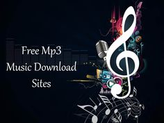 Are you looking for Best free music download sites then you are at the right…