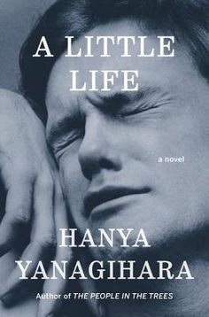 720 Seiten. 18.11.2015 [ A Little Life Yanagihara, Hanya ( Author ) ] { Hardcover } 2015, http://www.amazon.de/dp/B00VSCF7J8/ref=cm_sw_r_pi_awdl_AZl5vbN37XSHB