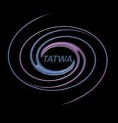 Training on SEO at TATWA Software Solutions-