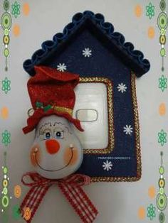 Sewing Projects, Projects To Try, Winter Crafts For Kids, Nativity, Academia, Christmas Ornaments, Holiday Decor, Flowers, Valencia
