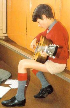 School Boy, School Life, School Uniform, Grey School Shorts, Vintage School, Music For Kids, Poster, Activities, Children