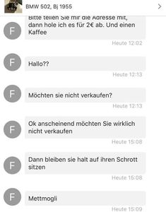 Dieses Selbstgespräch mit großem Finale: A Funny, Funny Memes, Funny Stuff, Fails, Lol, Humor, New Relationships, Humorous Sayings, Funny Pics