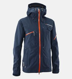 Update your wardrobe at Peak Performance official online store. Ski, golf and casual wear for men, women and children. Peak Performance Ski, Sport Outfits, Cool Outfits, Casual Wear For Men, Outdoor Wear, Sport Wear, Man Jacket, Ski Equipment, Ski Gear
