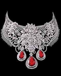 Jewellers choice design awards Mumbai India, Indian jewellery design awards , jewellery awards, jewellery design awards, indian Jeweller des...