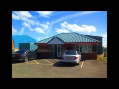 Reference 4406 Preston Cafe/Takeaway For Sale | Blacks Business Brokers