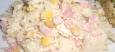 1349564937-14 Potato Salad, Paleo, Potatoes, Ethnic Recipes, Food, Chemistry, Potato, Essen, Beach Wrap