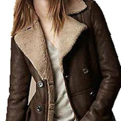 http://stagneslh.org/2013-women-lady-suede-lamb-fur-long-double-breasted-trench-coat-jacket-suit-p-10771.html
