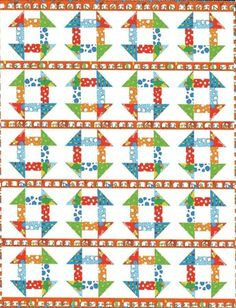 #done  Red Rooster Quilts: Shop   Category: Patterns - Download for FREE   Product: The Need for Thneeds Downloadable Quilt Pattern