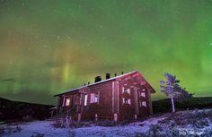 :O Northern Lights, Nature, Travel, Voyage, Aurora, Viajes, Traveling, Nordic Lights, Aurora Borealis