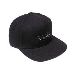 a6465a14f76 10 Best Hats images