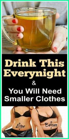 Secret Health Remedies Secret Detox Drink Recipe for Weight loss. - If you want to cleanse, lose body fat, boost energy and help reverse disease, then adding natural detox drinks to your diet can Weight Loss Meals, Weight Loss Detox, Weight Loss Drinks, Weight Gain, Weight Loss Secrets, Reduce Weight, Weight Loss Water, Weight Loss Shakes, Drinks To Lose Weight