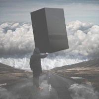 Javier Galea - Outing - #adamaudio And #soundtrack de javiergalea en SoundCloud