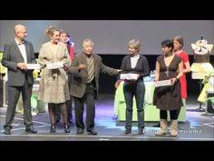 Jacques Salomé : être femme aujourd'hui - YouTube