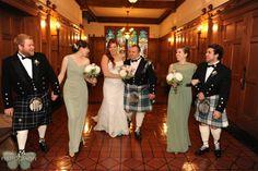 Wedding Party Portraits   The Scottish Rite, Hamilton Wedding   Guelph Wedding Photography   Ashley Renee Photography