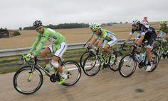 Sagan na Tour   Sme.sk