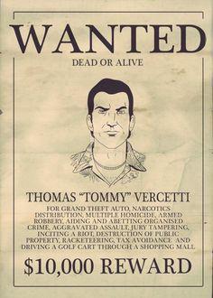 Futurama, Rockstar Games Gta, Grand Theft Auto 4, Boondocks Drawings, Instagram Cartoon, Gaming Wallpapers, San Andreas, Thug Life, Dbz