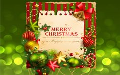 The 78 best Merry Christmas 2014 images on Pinterest | Christmas ...