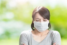 Flu season is rearing its ugly head, threatening us with more infectious diseases. People with poor immune systems have to face the wrath of the flu-breeding season the most. In the wake of the Coronavirus and seasonal flu scare, it is important to take care of your health and prevent all infections in the best […] The post How To Prepare Yourself In This Cold And Flu Season appeared first on Healthy Living Daily.