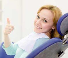 225 Best Dental Implants Images In 2019 Dental Implants