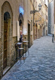 Firenze / A.Cucchiero