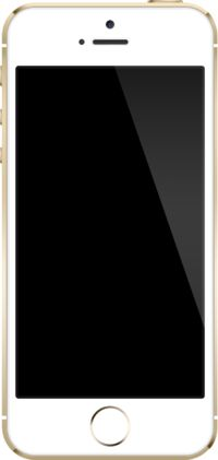 iPhone 7 (5S) • pr event 2013-09-10 tue • product available Fri Sep 20 • wikipedia