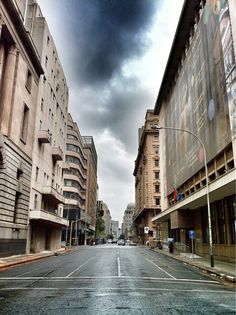 I love this city. News South Africa, Johannesburg City, My Family History, Make Pictures, Slums, Cottage Ideas, Built Environment, City Living, South Africa