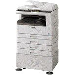 Sharp multifunctional printer. Visit www.sharp.co.za for a full range. Cash Register, Multifunctional, Filing Cabinet, Lockers, Locker Storage, Printer, Range, Products, Cookers