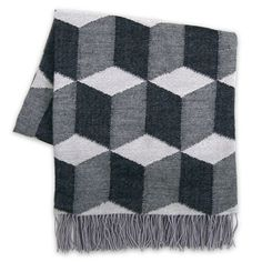 Always have liked this design great throw made out of 100% babt alpaca