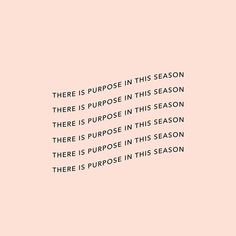 Inspirational And Motivational Quotes : Life of faith mental health words of wisdom empowering words words of encour Motivacional Quotes, Words Quotes, Wise Words, Sayings, Grace Quotes, Jesus Quotes, Daily Quotes, Pretty Words, Beautiful Words