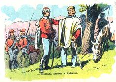 Due - Garibaldi Natoli