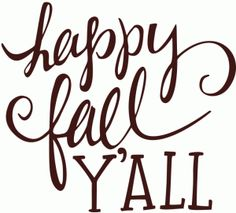 Welcome to the Silhouette Design Store, your source for craft machine cut files, fonts, SVGs, and other digital content for use with the Silhouette CAMEO® and other electronic cutting machines. Silhouette Cameo Projects, Silhouette Design, Silhouette Cutter, Vinyl Crafts, Vinyl Projects, Vinyl Decor, Happy Fall Y'all, Happy Fall Yall Signs, Applique