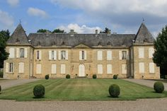 chateau de Lacoste 24 Castelnaud-la-Chapelle Dordogne