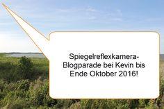 Blogparade – Handy-Objektive und 360-Grad-Kameras