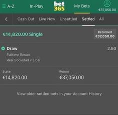 Fixed match tips available WhatsApp +1 (609) 669‑2494 & Telegram @alfreddolan for your daily sure winning fixed matche💥 🖲 Odds are likely to vary depending on the bookies and also the time of your bet. 💬 Message me for more Info WhatsApp +1 (609) 669‑2494 & Telegram @alfreddolan ❌ NO FREE / NO PAY AFTER #williamhill #bet #sports #football #betting #soccer #sport #bettingexpert #bettingtipster #bettingsports #bettingpicks #bovada #bettingadvice #sportsgambling #sportbetting #bet365 #1xbet #max Bet Football, Fixed Matches, Account History, Soccer Tips, Sports Betting, You Are Invited, Live In The Now, Best Games, Premier League