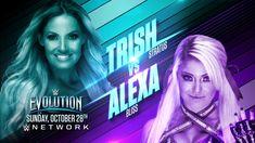Nxt Divas, Total Divas, Wwe Events, Wwe Ppv, Shayna Baszler, Trish Stratus, Nia Jax, Survivor Series, Pay Per View