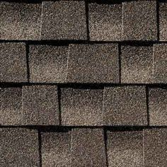 Best Sienna Sunset Gaf Timberline Roof Shingles Swatch 400 x 300