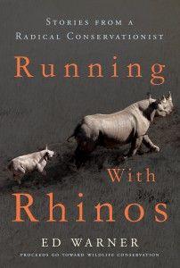Running with Rhinos jacket.jpg