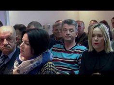 Обращение общественности к Путину за беспредел в Белгородской области.