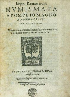 1601 Occo Imperatorum
