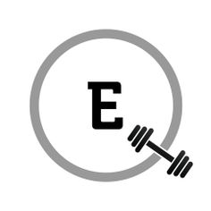 24 Fitness Access at Equilibrium Fitness in New Buffalo. Welcome to Chamber membership.