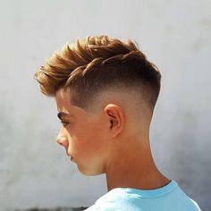 Menu0027s Hair, Haircuts, Fade Haircuts, Short, Medium, Long, Buzzed,