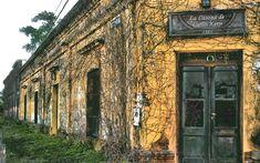 Ushuaia, Explore, City, Photography, Ravioli, Book, Nostalgia, Wallpaper, People