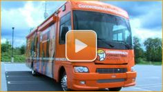 Commonwealth Connections Academy is bringing their Mobile Classroom to the #PVGP in 2012. @connectionsacad It's going to be near the Cortile Italian Car Show, so while you're drooling over all the Italian gems the kids can have some fun and learn some cool things